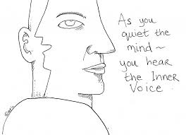 Quiet the Chatter of Your Mind