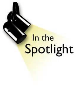 Agile Writers Spotlight